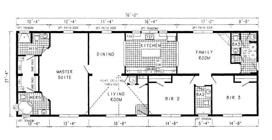 Home ideas for Extreme house plans