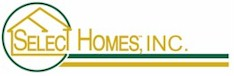 Select Homes Inc. - Home Page