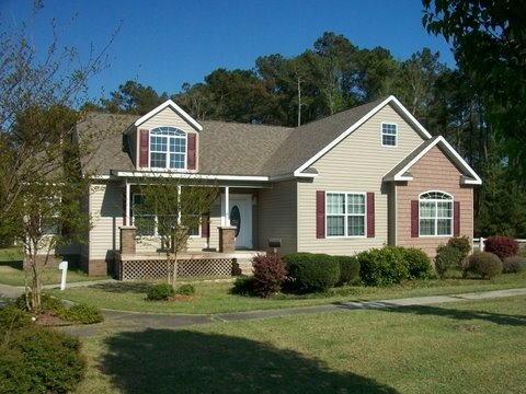 Myrtle Beach Modular Homes Select Homes Myrtle Beach Sc