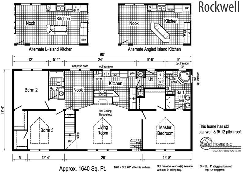 Modular Home Plans Nc House Design Ideas