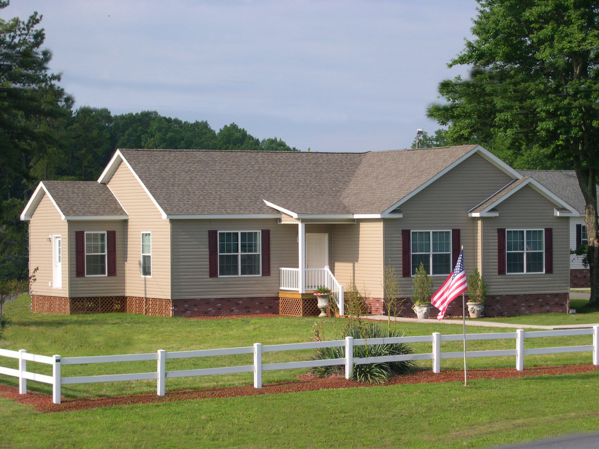 Modular home modular homes sale asheboro nc for Price builders