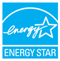 Energy Star Homes - Extremely Energy Efficient
