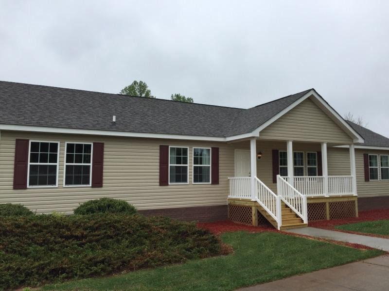 modular home floor plans by select homes inc selectmodular com