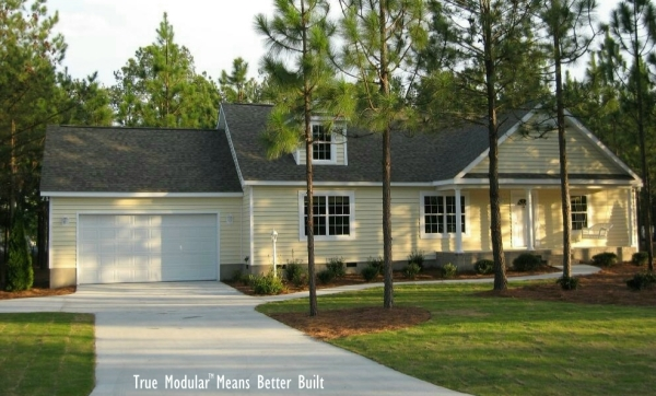 See the Azalea by Select Homes