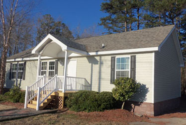 Alleghany - 3 Bedroom, 2 Bath